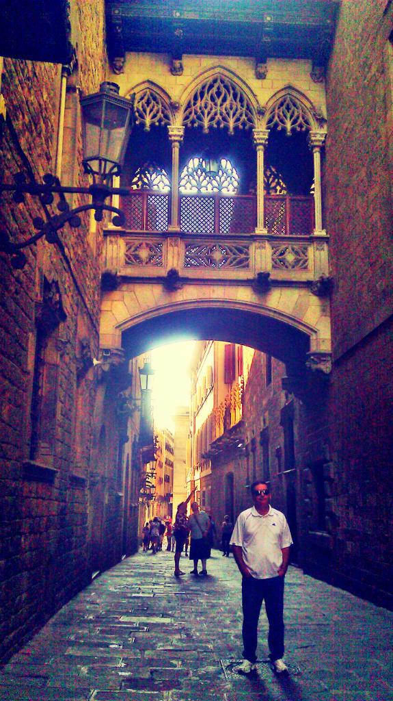 barcelonabridgeguy