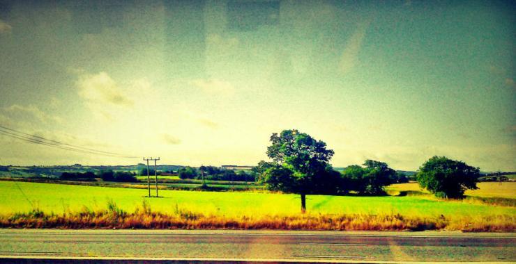 bristol-countryside