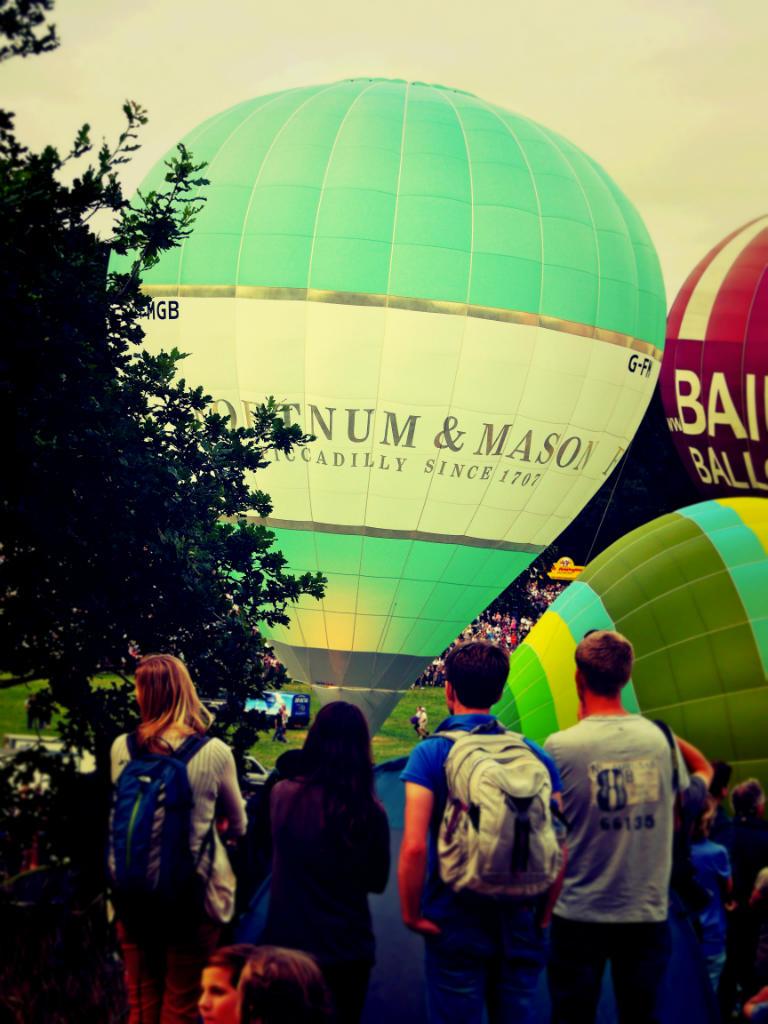 bristol-fav-balloon