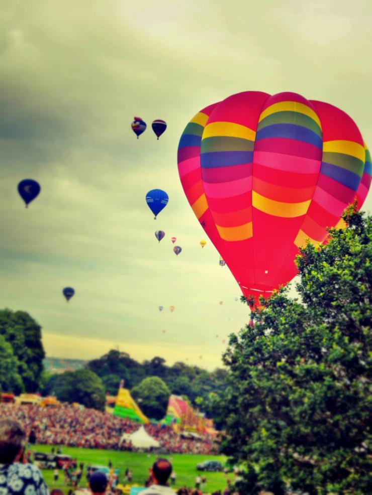bristol-red-balloon
