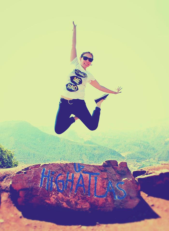 high atlas jump