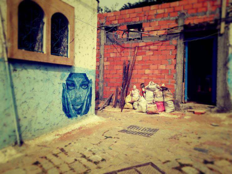 kasbahface