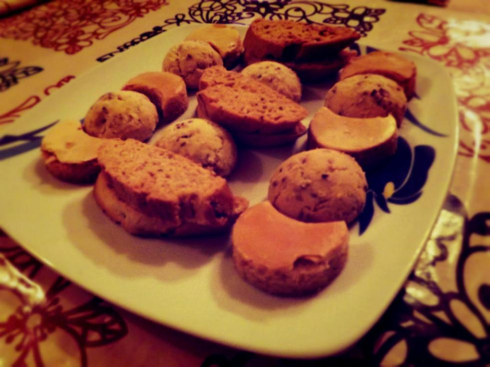 moroccan-biscuits