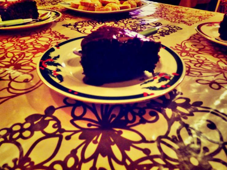 morocco-chocolate-cake